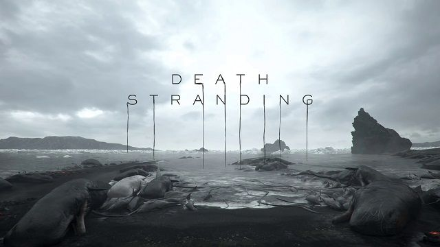 death-stranding-brazil-game-show-2017