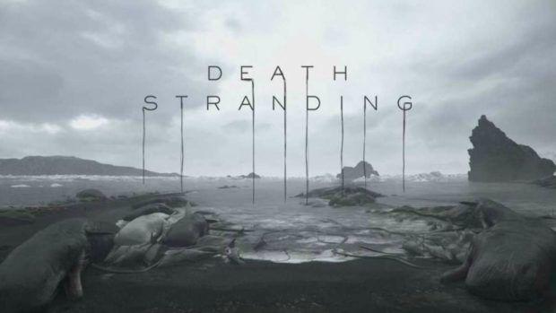 death-stranding-kojima-svela-le-cover-per-cellulari