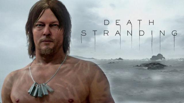 death-stranding-motion-capture