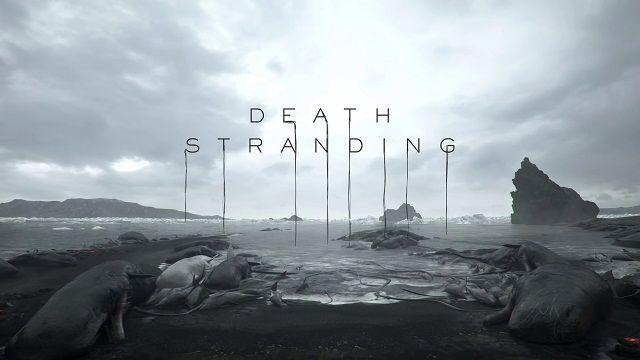death-stranding-test-positivi