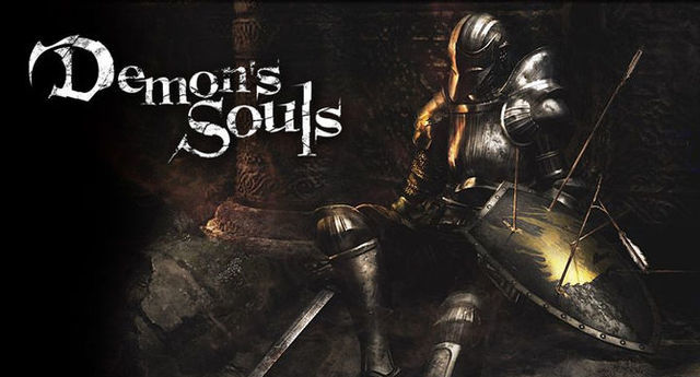 demon-s-souls-server-offline-2018