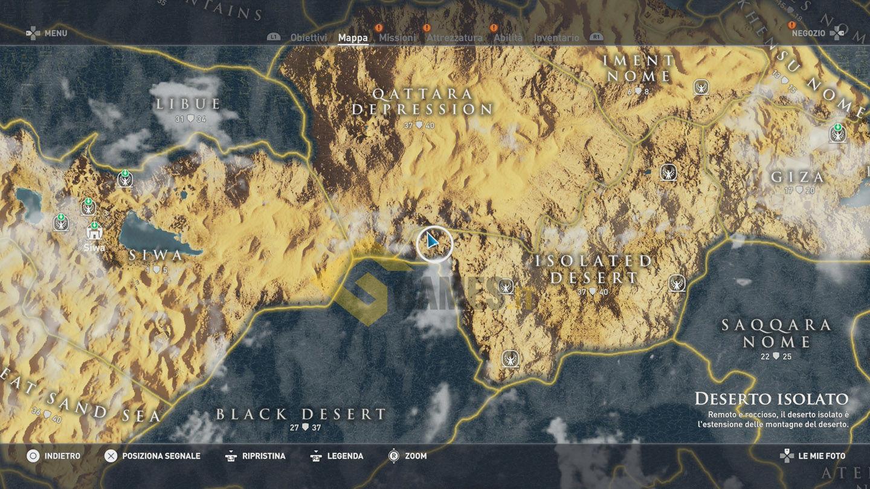 deserto-isolato-1