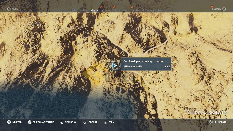 deserto-isolato-capro-marino