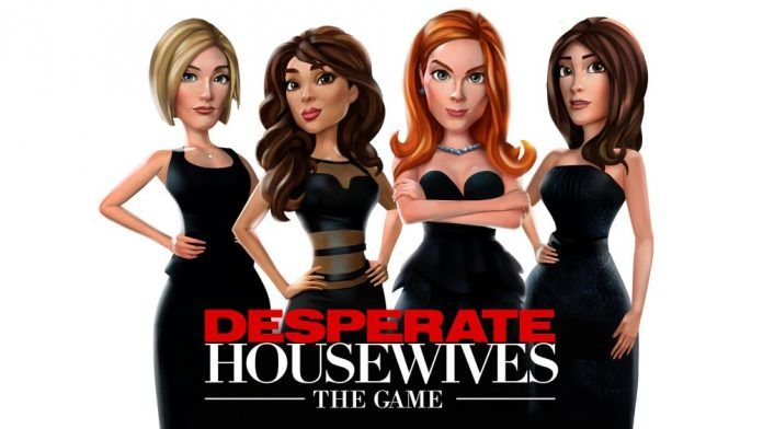 desperate-housewives-the-game-trucchi