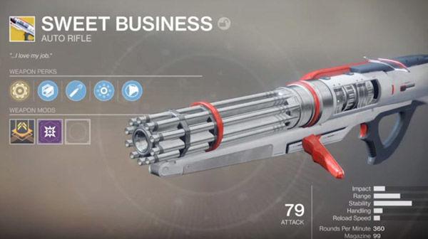 destiny-2-armi-esotiche-affari-sporchi_1