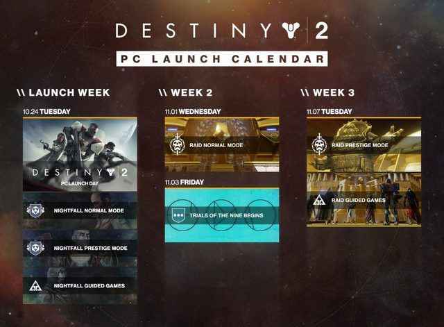 destiny-2-calendario-eventi