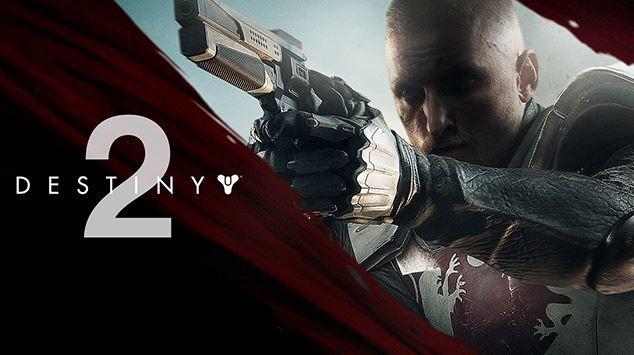 destiny-2-contenuti-aggiuntivi