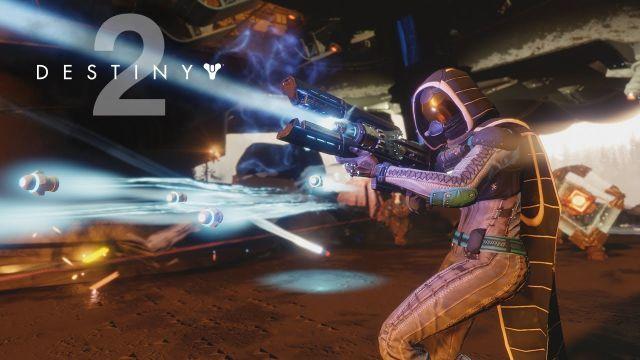 destiny-2-crash-ps4-pro