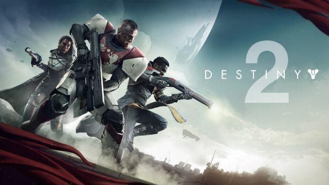 destiny-2-gods-of-mars-leak-espansione