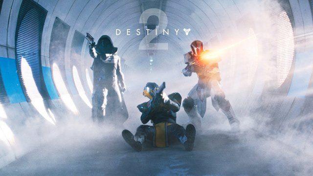 destiny-2-microtransazioni