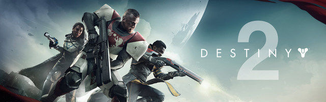 destiny-2-niente-steam