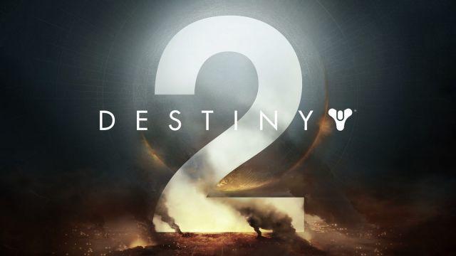 destiny-2-pc