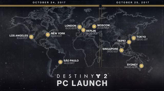 destiny-2-requisiti-pc-e-sblocco