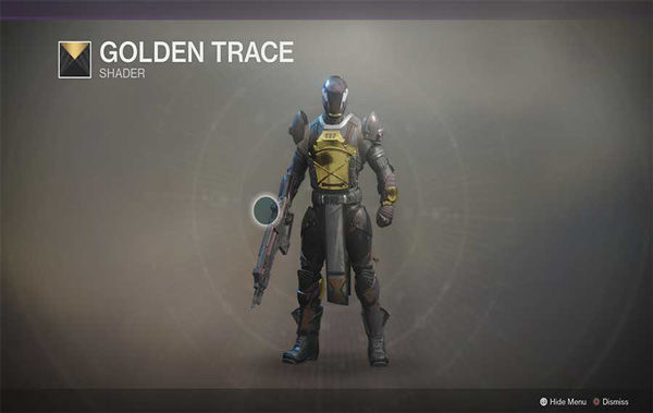 destiny-2-shader-27-golden-trace