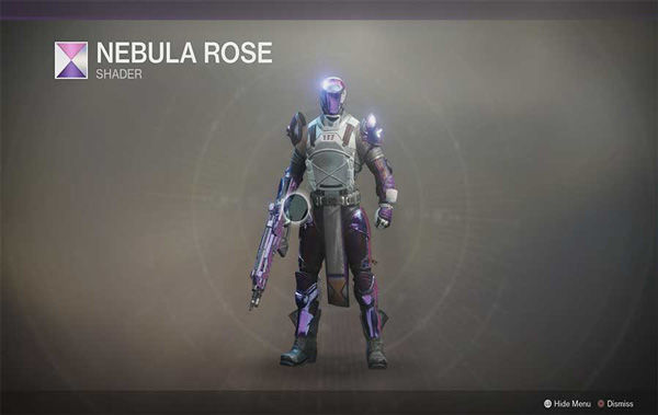 destiny-2-shader-28-nebula-rose