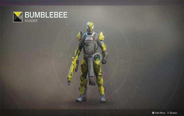 destiny-2-shader-30-bumblebee