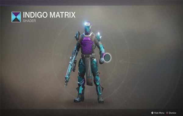destiny-2-shader-31-indigo-matrix