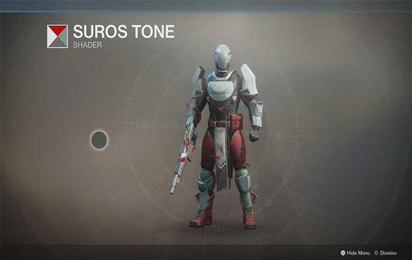 destiny-2-shader-34-suros-tone