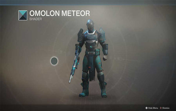 destiny-2-shader-35-omolon-meteor