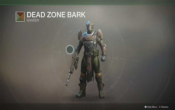 destiny-2-shader-bark