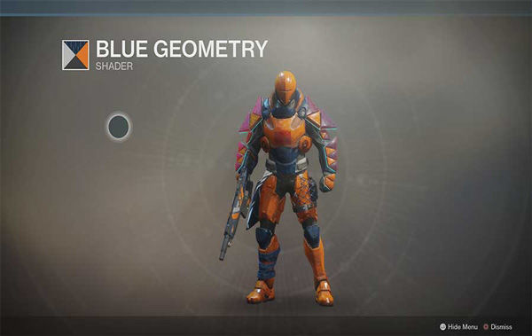 destiny-2-shader-blue-geometry