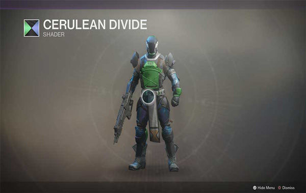 destiny-2-shader-cerulean-divide