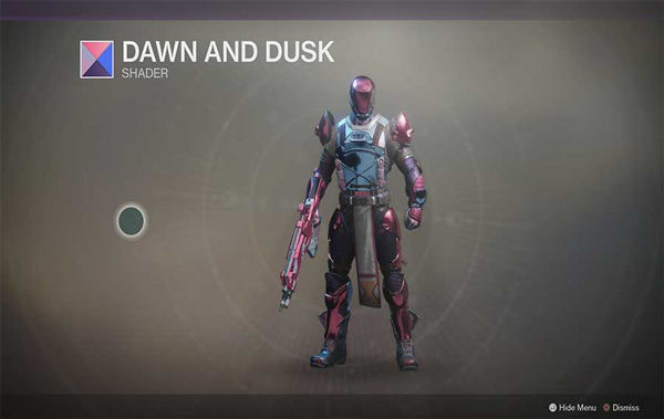 destiny-2-shader-dawn-and-dusk