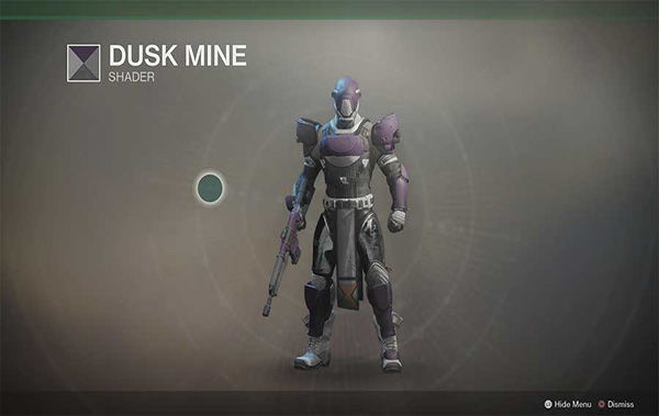 destiny-2-shader-dusk-mine