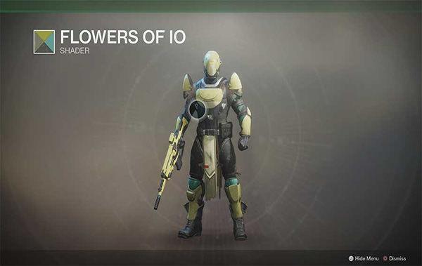 destiny-2-shader-fiori-di-io