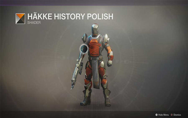 destiny-2-shader-hakke-history-polish
