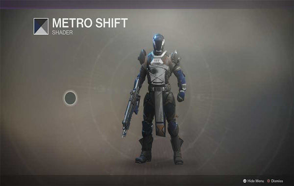 destiny-2-shader-metro-shift