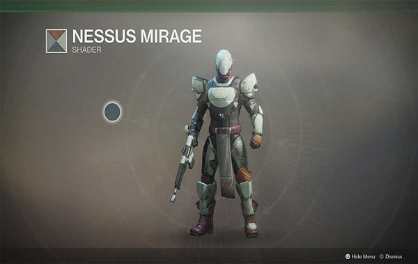 destiny-2-shader-nessus-mirage