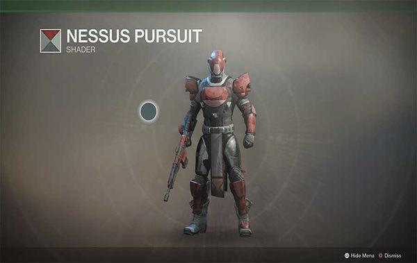 destiny-2-shader-nessus-pursuit