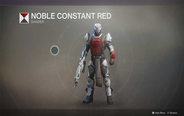 destiny-2-shader-noble-constant-red