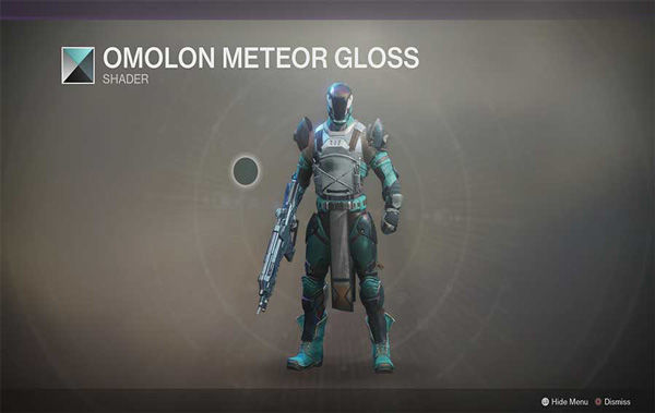 destiny-2-shader-omolon-meteor-gloss