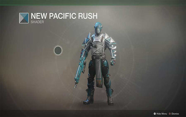 destiny-2-shader-pacific-rush