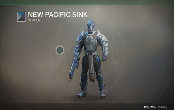 destiny-2-shader-pacific-sink