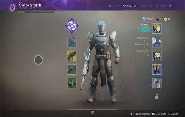 destiny-2-shader-powder-blue