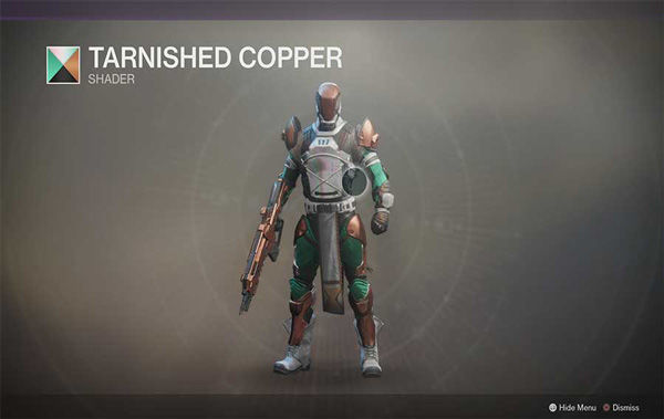 destiny-2-shader-tarnished-copper