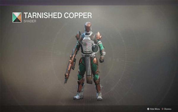 destiny-2-shader-tarnished-copper