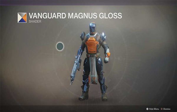 destiny-2-shader-vanguard-magnus-gloss