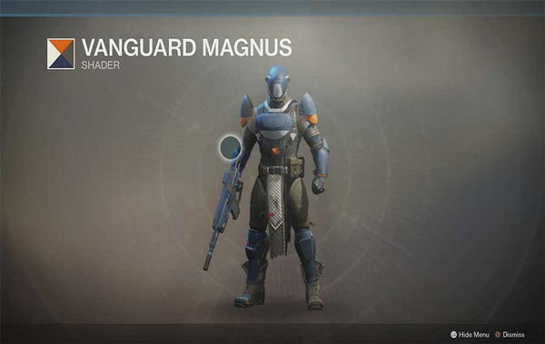 destiny-2-shader-vanguard-magnus