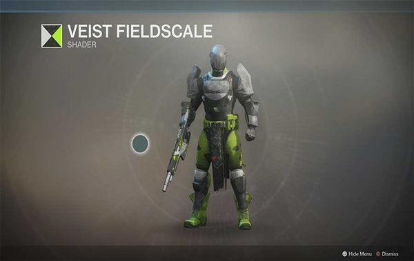 destiny-2-shader-veist-fieldscale