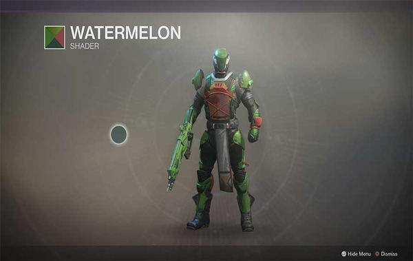 destiny-2-shader-watermelon