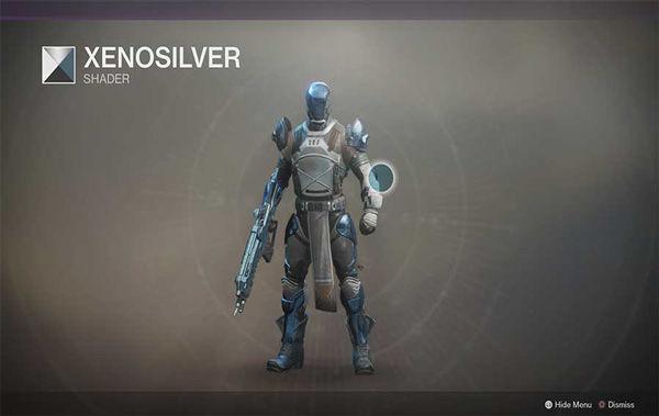 destiny-2-shader-xenosilver