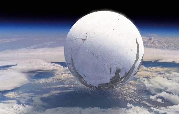 destiny-2-verra-annunciato-al-playstation-experience