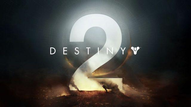 destiny-2_8