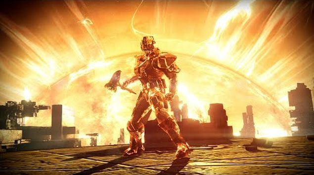 destiny-novita-il-re-dei-corrotti-ultimo-livestream