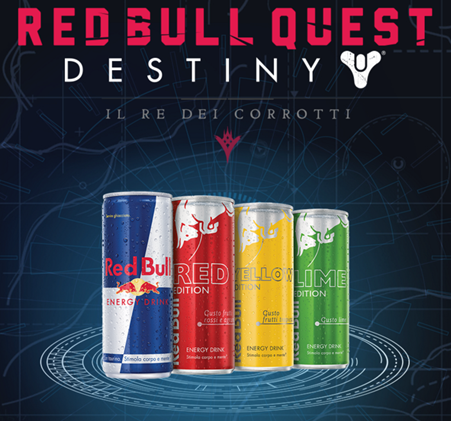 destiny-red-bull