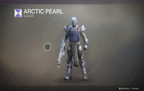 destiny-shader-25-perla-dell-artico